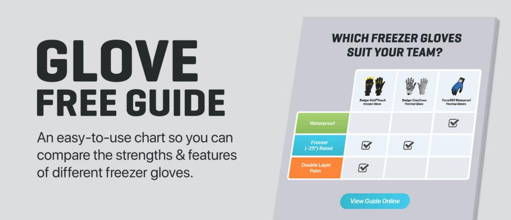 glove-guide-blog (1)