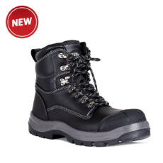 JB's Thinsulate Thermal Zip Boot