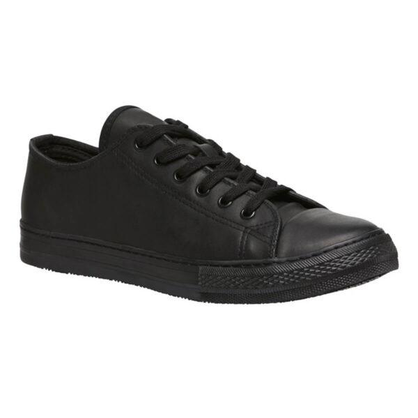 KingGee Ollie Non Safety Shoe