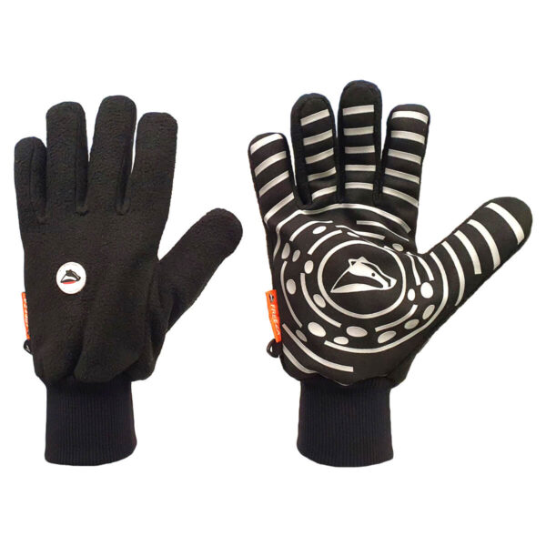 Badger Freeza Grip Thermal Gloves