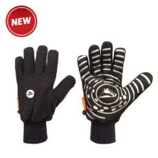 Badger Freeza Grip Thermal Gloves