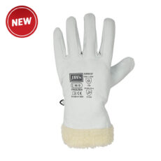 JB's Thermal Fleece Rigger Glove