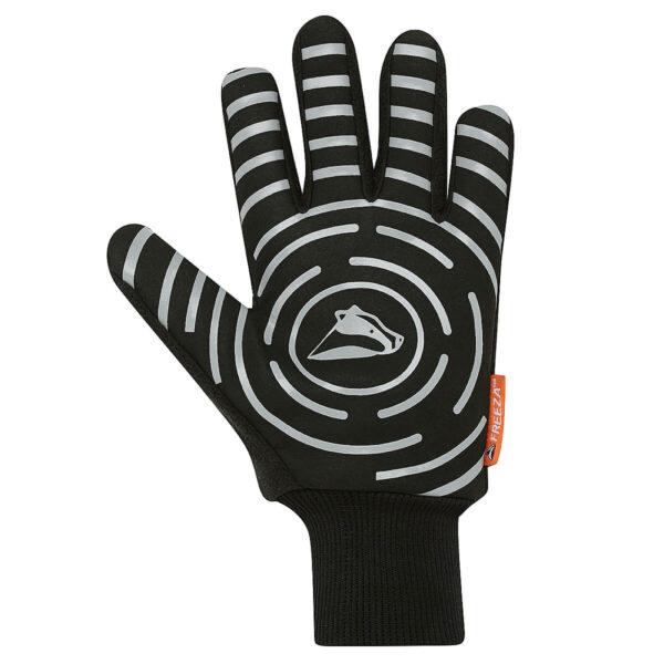 Thermal Gloves - PPH160 (1)