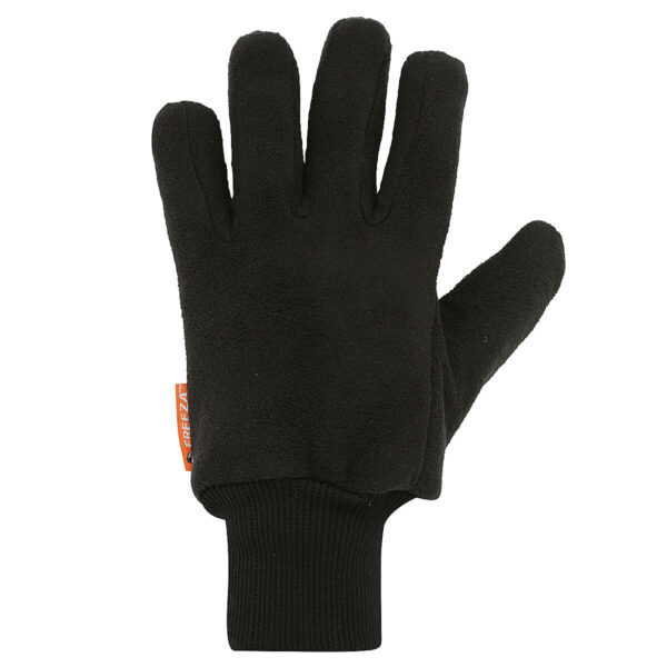 Thermal Gloves - PPH160 (4)