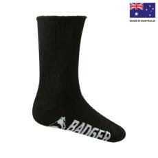 Badger Socks - XS45