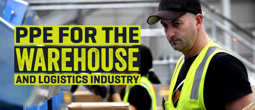 ppe-for-warehousing (1)