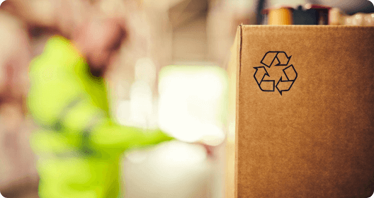 Sustainability and Community